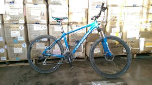 Cannondale trail bike for Sale in Paramount, CA