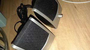 Pc speakers for Sale in Grovetown, GA