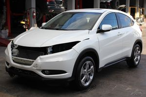 2016 Honda HR-V EX 4dr Crossover CVT Wagon for Sale in Miami, FL