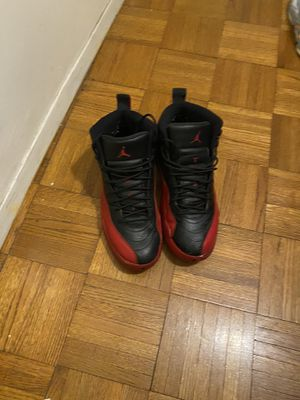 Flu Game 12s for Sale in Brooklyn, NY