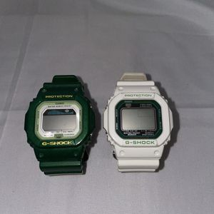 G-SHOCK watches for Sale in Las Vegas, NV