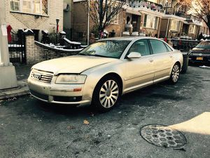 2005 Audi A8 A8L parts for Sale in Brooklyn, NY