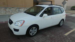 2009 Kia. Rondo for Sale in Romeoville, IL
