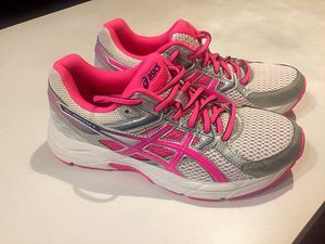 Women's ASICS sneakers for Sale in Clarence Center, NY