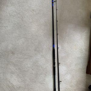 Daiwa Beefstick surf rod for Sale in Elk Grove, CA