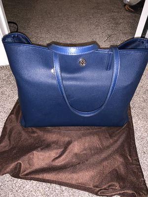 Tory Burch tote bag for Sale in Indianapolis, IN