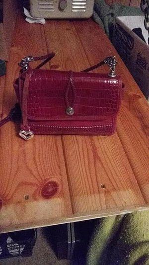 Brighton designer vintage purse for Sale in Whitehall, MT