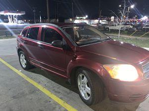 Dodge Caliber for Sale in San Antonio, TX