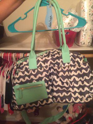 Diaper bag for Sale in Cleburne, TX
