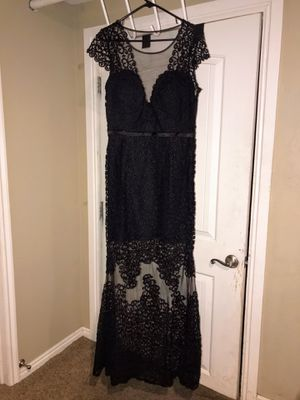 Prom Dress (or other occasion) for Sale in Orem, UT