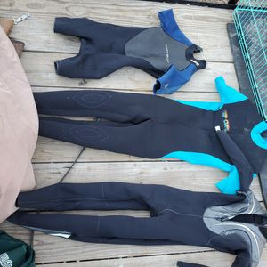 Wetsuits for Sale in Canyon Lake, TX
