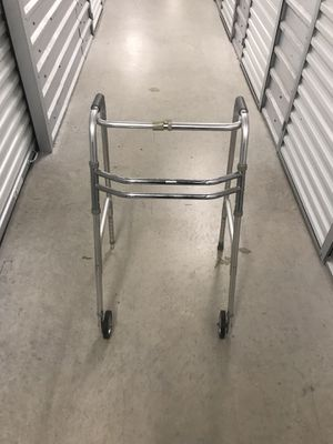 Walkers for Sale in Houston, TX