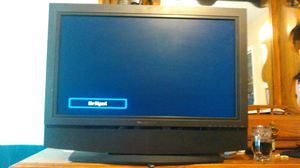 Olivia LCD plasma for Sale in Durham, NC