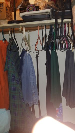 Closet clean out for Sale in Rolla, MO