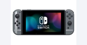 Wanting Buy Nintendo Switch $180 for Sale in Walton Hills, OH