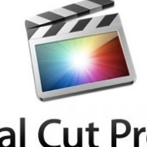 Final Cut Pro X 10 Latest Version for Sale in San Diego, CA