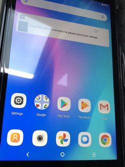 Alcatel Joy Tablet for Sale in Portland,  OR