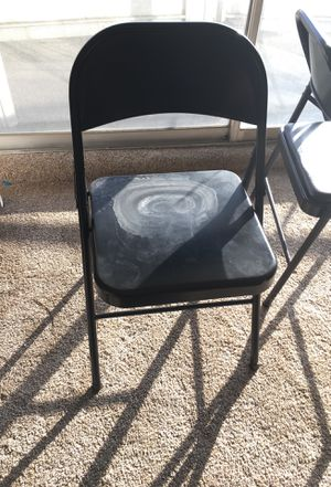 Chair for Sale in Cleveland, OH