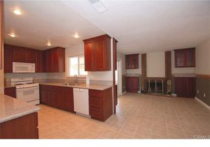 Used Kitchens Cabinets for Sale in Rancho Cucamonga, CA