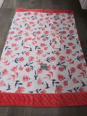 Infant car seat canopy for Sale in Zimmerman, MN