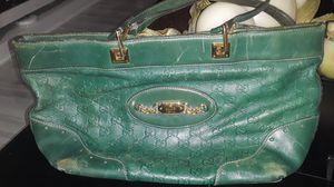 gucci women bag authentic for Sale in Miami, FL