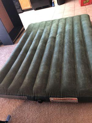 Air mattress for Sale in Avondale, AZ