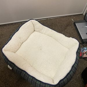 Small To Medium Size Dog/Cat Bed for Sale in Hacienda Heights, CA