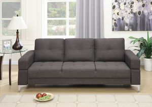 Brand new sofa bed for Sale in Silver Spring, MD