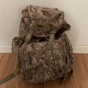 Military Style Backpack for Sale in Staten Island, NY