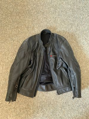 Dainese motorcycle jacket for Sale in Fullerton, CA
