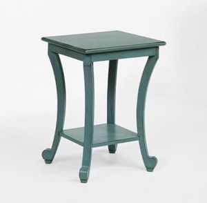 Set of New end tables for Sale in Sandy, UT