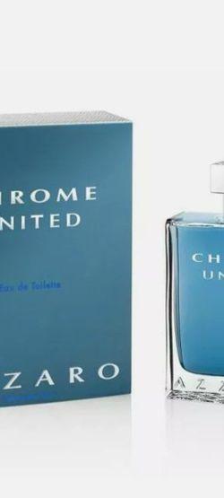 CHROME UNITED for Sale in Lake City,  FL