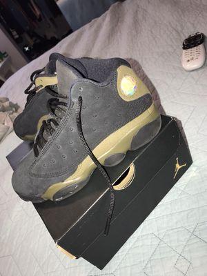 Jordan 13 Retro Bp for Sale in Las Vegas, NV