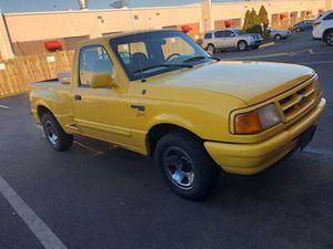 1997 Ford Ranger Splash for Sale in Woodbridge, VA
