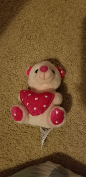 Stuffed animals for Sale in Minneapolis, MN