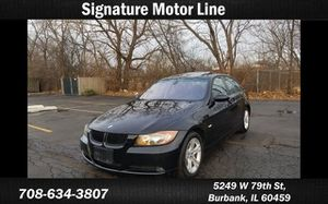 2008 BMW 3 Series for Sale in Burbank, IL