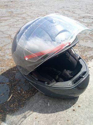 BMW motorcycle helmet for Sale in San Diego, CA