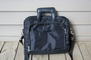 Laptop Messenger Bag for Sale in Kissimmee, FL