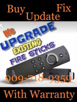 Buy Program Update for Sale in Ontario, CA