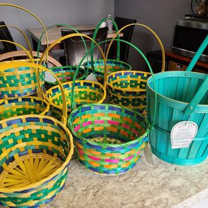 Easter Baskets for Sale in Garden Grove, CA