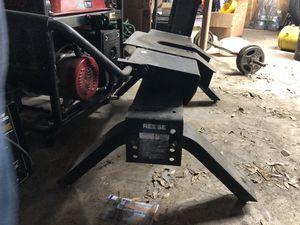 Fifth wheel for Sale in Ocala, FL