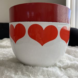 Finel arabia Kaj Franck heart bowls for Sale in Stockton, CA