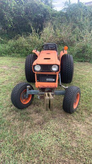 1996 Kubota L235 for Sale in Orlando, FL