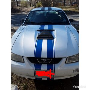 Ford Mustang for Sale in Crewe, VA