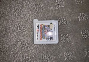 3Ds games for Sale in Henderson, NV