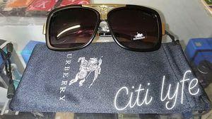 Burberry shades for Sale in Oklahoma City, OK