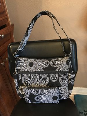 Vera Bradley Bag and Wallet for Sale in Harker Heights, TX
