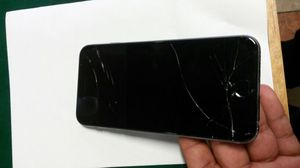 I fix iphone screen for Sale in Houston, TX