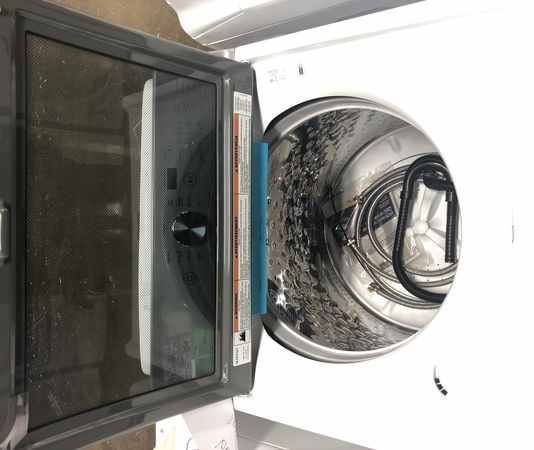 !!!Maytag Washer/Dryer Set!!! OSM