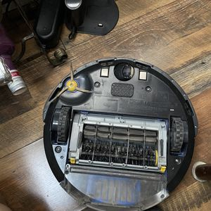iRobot Roomba for Sale in Corona, CA